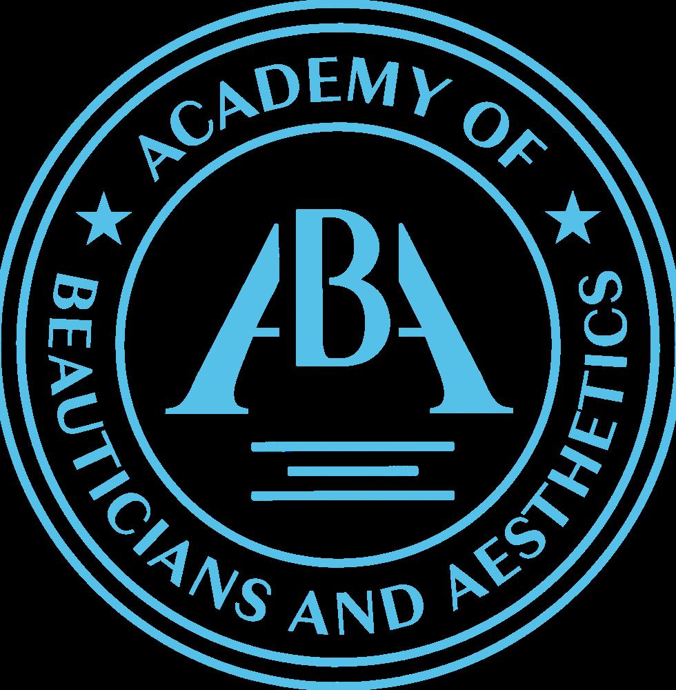 academyofbanda.png