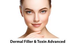 Dermal Filler and Toxin Advanced