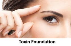 Toxin Foundation