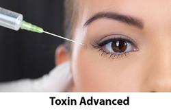 Toxin Advanced