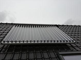 Paradigma zonnecollector_Waregem