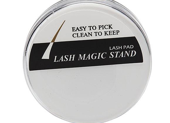 Graft-a-lash Silicon Lash Holder