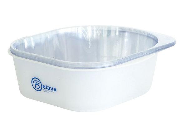 Belava Bowl w/inserts