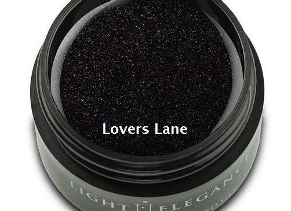 Light Elegance Colour Gel - Blacks