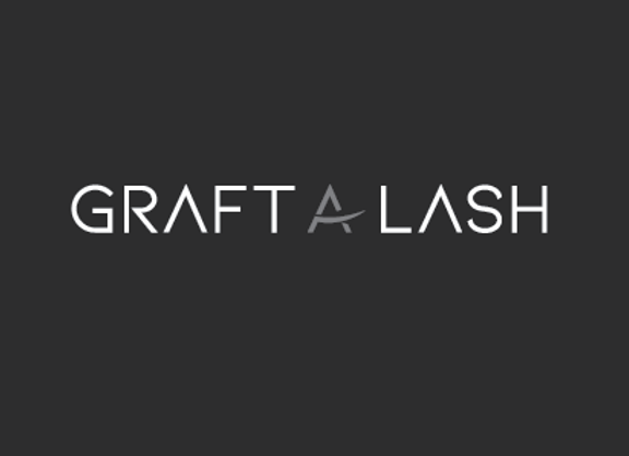 Graft-A-Lash Training Course