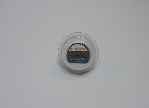 Glue Remover Cream