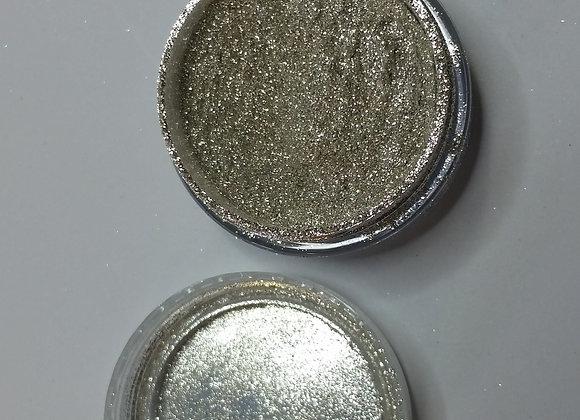 JOSS Silver Chrome