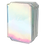 Thumbnail: Clear Jelly Stamper (CJS) Folders