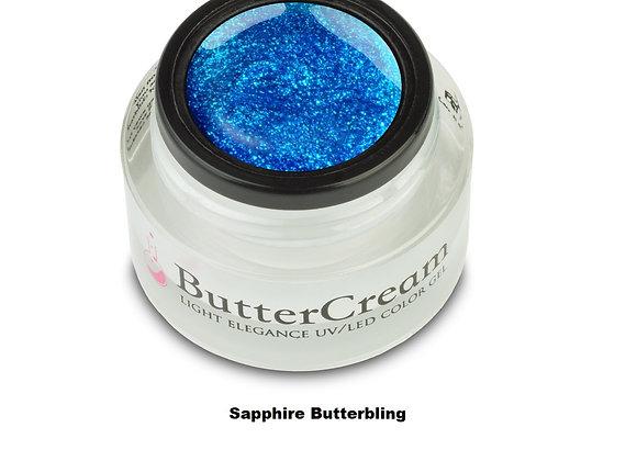 Light Elegance - Butterbling