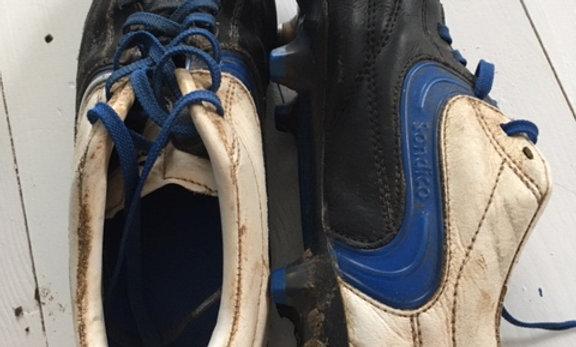 Sondico Boots