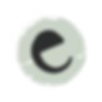 08_Empire6714_SWINGTAG-02.png