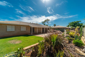 1 Goodwyn Close, Millars Well, WA 6714