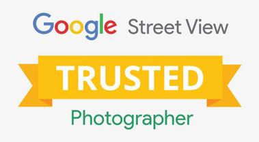 03_Trusted photographer_svt-badge.jpg
