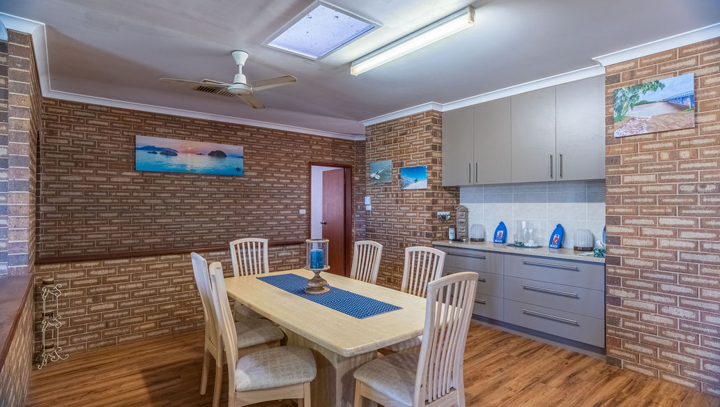 Real Estate Photohgraphy - Carnarvon