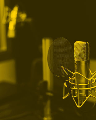 Studio%20Microphone_edited.jpg
