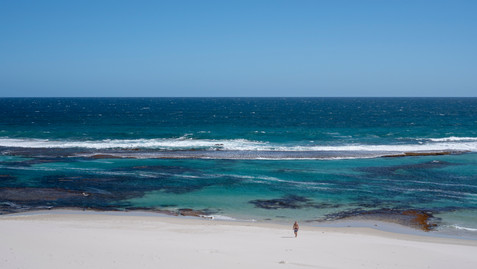 Australia South West
