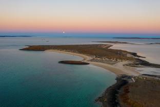 Dampier Archipelago
