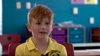 Kids and Recycling - Cleanaway & City of Karratha (3 of 3)