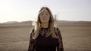 Tenielle Neda - Mercy (Music Video)
