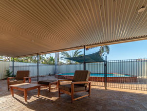 4 Kestral Way, Bulgarra