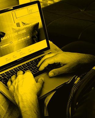 Website%20Mockup_edited.jpg