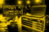 03_Fuzz%20Digital%20school-events-lg_edi