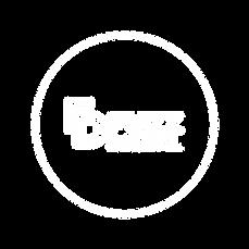 06_Fuzz Digital white text in white Circ