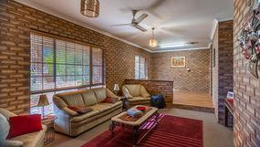 Real Estate Photohgraphy - Carnarvon Plantation House