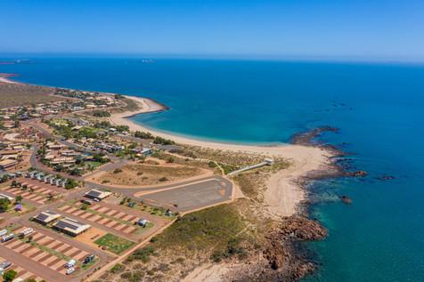 Point Samson - Pilbara, WA