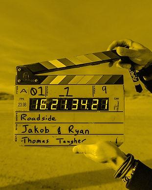 Film%20Clapboard_edited.jpg
