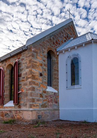 Holy Trinity Anglican_Roebourne_FuzzDigi