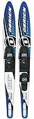 Cres Boats - Water Skis