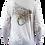 Thumbnail: Bamboo Caddis Vibe Shirts