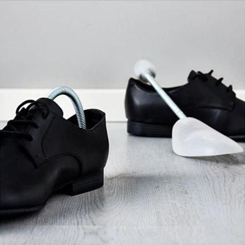 Shoe Tree  - Shoe Shaper (1 Pair)