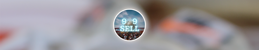 909Sell Header.png
