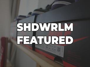 SHDWRLM Featured IG Register PNG.png