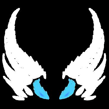 Shadowhorn Logo White.png