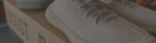 Shoe Header 3.png