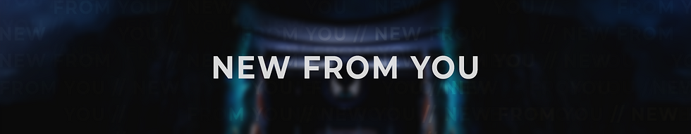 New From You Header Demo 1.6 PNG.png
