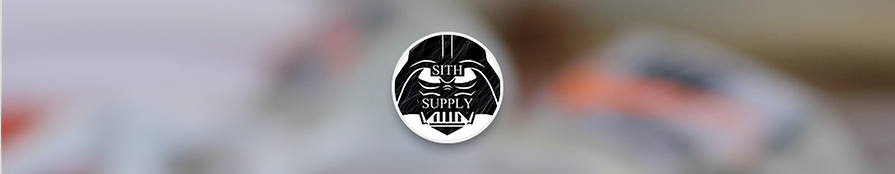 Sith Supply Featured IG Header.png