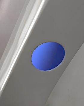 lamp color.jpg