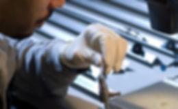 ремонт медицинских эндоскопв