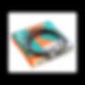 Поршневые кольца Kubota D1005-E