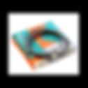 Поршневые кольцаKubota V2003-E