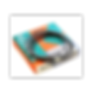 Поршневые кольца Kubota V3300-T