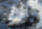 """Топливный насос ТНВД  Isuzu 4BD1-T  """"Diesel Parts"""""""