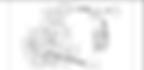 """Установчные метки двигателя Isuzu 4HK1-T """"Diesel Parts"""" СПб"""