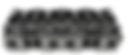 Головка блока цилиндров Isuzu C240