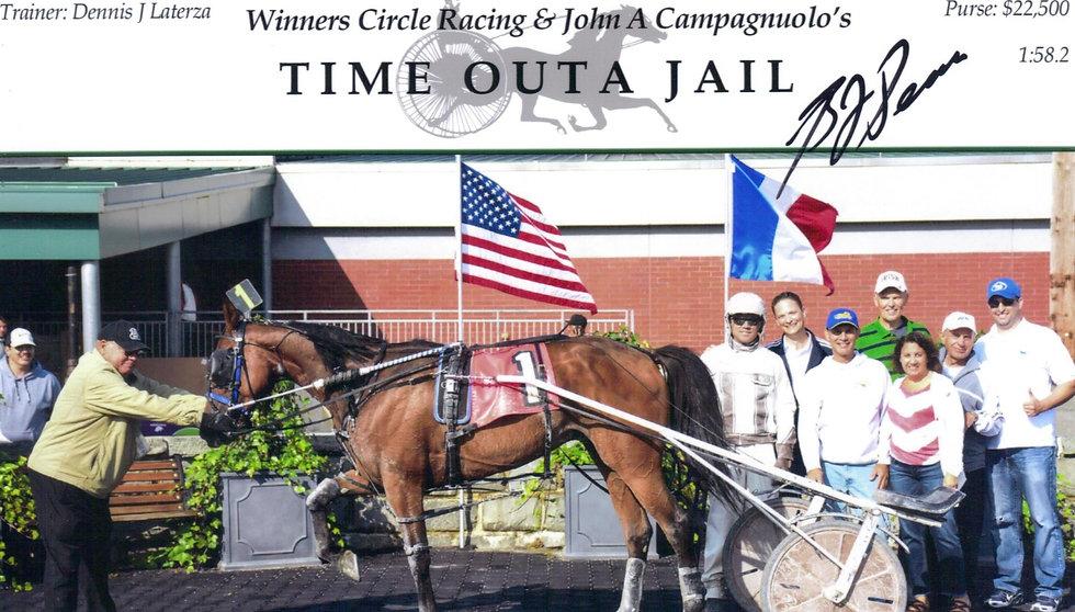 Time Outa Jail Sept 2017_edited.jpg