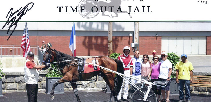 Time Outa Jail July 2017_edited_edited.j
